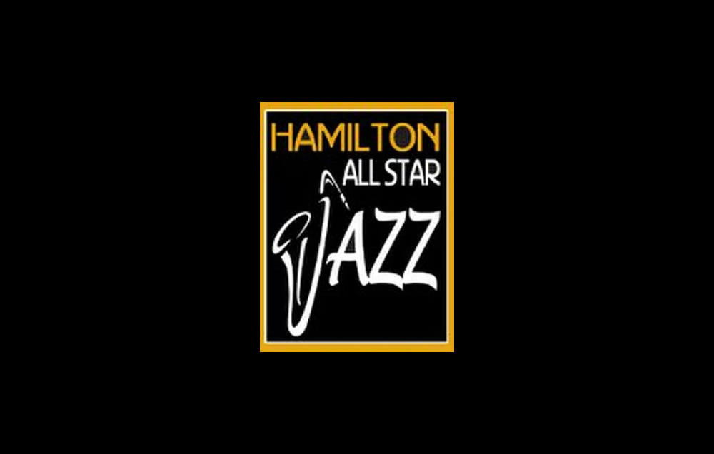 Hamilton All Star Jazz Bands – Holiday Concert